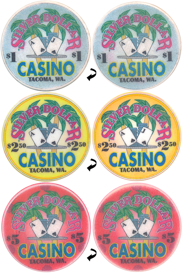 Chips casino tacoma just for fun casino game